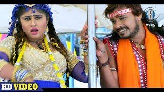 Chana Jor Garam   Pramod Premi, Neha Shree   Bhojpuri Movie Song