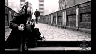 Sad Guitar Rap Instrumental [Hip Hop Beat] 2015 -  Lonely