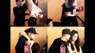 Jelena best moments ♡