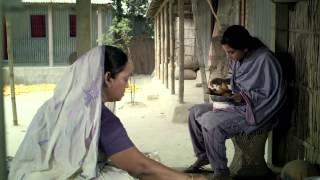 Ujan Ganger Naiya Series 1 (Episode 12) by BBC Media Action