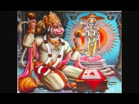 Xxx Mp4 Shrimad Bhagavad Gita In Hindi Full Mp4 3gp Sex