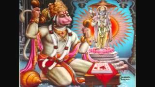 Shrimad Bhagavad Gita in Hindi (Full).mp4