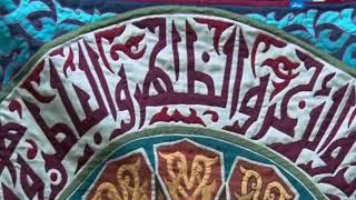 اخر النهار | باب الخلق |  اشوف قصة الخيامية 35 سنة مع طارق الصفتي والاعلامي محمود سعد