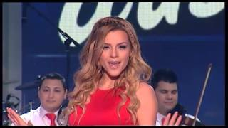 Jelena Kostov - 1005 - PZD - (TV Grand 02.03.2016.)