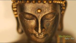 Healing Spirit: Guided Meditation for Relaxation, Anxiety and Depression