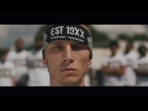 Download Machine Gun Kelly - Raise the Flag (Official Video) On Musiku.PW