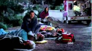 Grey 39 s Anatomy 8x10    quot Suddenly quot  Promo HD