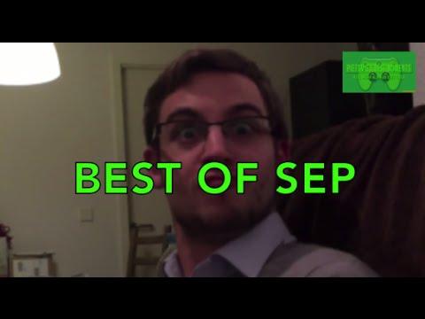 Pietsmiet Best Moments of Sep 2 [Pietsmiet]