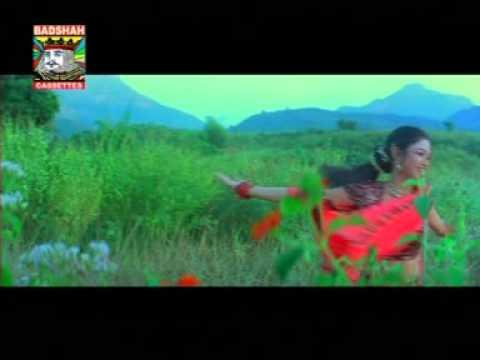Pabana re Pabana Oriya track Babu I Love U