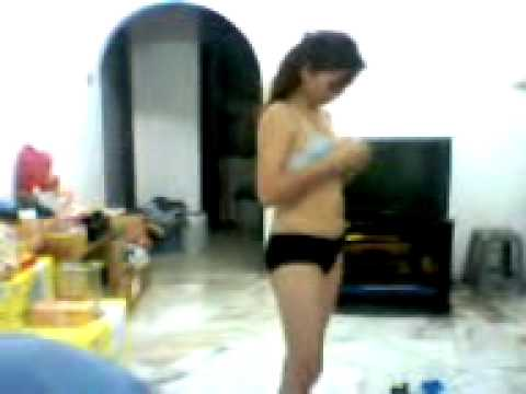 MOV0022A wei-nude.mp4
