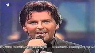 Modern Talking   You're My Heart, You're My Soul Live ARD Stars '98 03 04 1998 OXpIUx518i8f44  www dreamsofme com