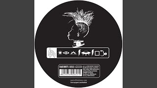 Black Is Beautiful (Blind Fold Remix)