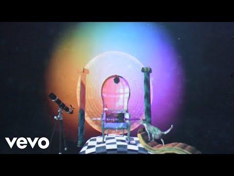 Xxx Mp4 Unknown Mortal Orchestra Multi Love Official Video 3gp Sex
