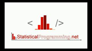 Learn Basic SQL in 10 Minutes