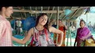 Sun Sajna   Ramta Jogi   Harry Anand   Tarranum Malik   New Punjabi Song 2015   YouTube