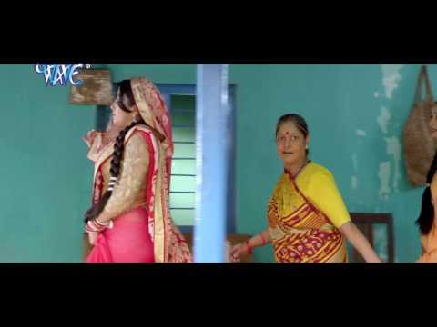 Nirahua Hindustani 2 movie 2017