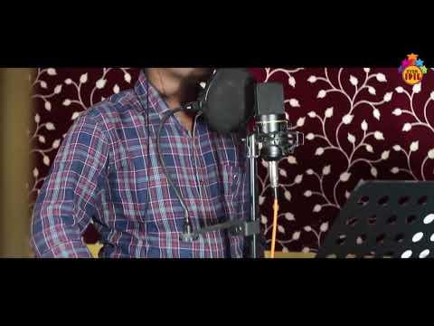 Xxx Mp4 Salhay Murmu New Santhali Video Baha Tanag Bhawar 3gp Sex