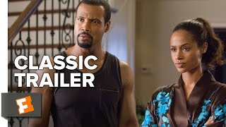Madea's Big Happy Family (2011) Official Trailer - Tyler Perry Comedy Movie HD