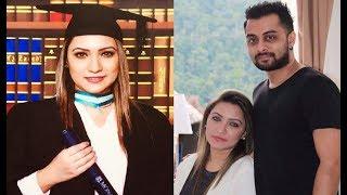 নিজের নতুন স্ত্রীকে নিয়ে একি বললেন হৃদয় খান !! Hridoy Khan New Wife