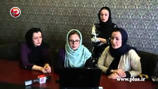 ستاره های دوبله ایران، سیندرلا و خواهران حسود را در سینما قلهک روی صحنه بردند