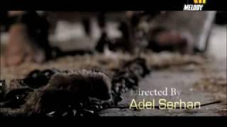 Fady Andraws - Hayda Mesh Ana / فادي أندراوس - هيدا مش أنا