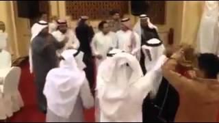 Hebooh Lagu Selayang Pandang Versi Arab Juragan Onta
