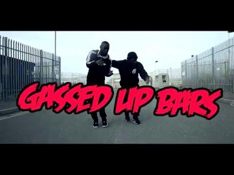 Xxx Mp4 P110 Yung Saber Ft Saskilla Gassed Up Bars Net Video 3gp Sex