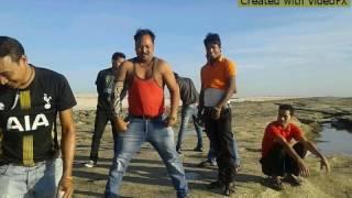 New tharu song karya karya Baal wali ghirnijaisin