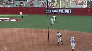Extra Inning Softball Live Broadcast- Scrap Yard Fast Pitch vs Team USA