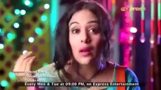 Drama serial Baji Irshad OST