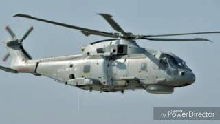 Top 10 Fastest Helicopters in the World 2019.
