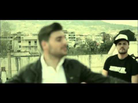 Xxx Mp4 Video Ufficiale 2015 Genny Minardi Feat Jimmy Talento IO SO NATO CCA 3gp Sex