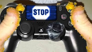 7 WORST Gaming Habits You Need To Stop Right Now