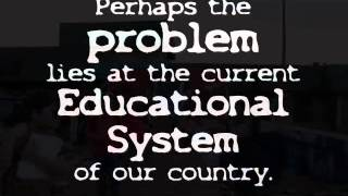 The Philippine Educational System