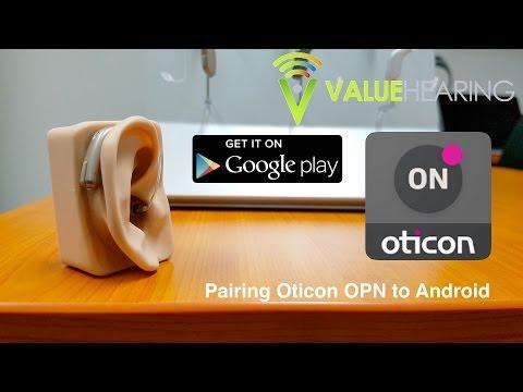 Xxx Mp4 Oticon OPN Android Pairing 3gp Sex