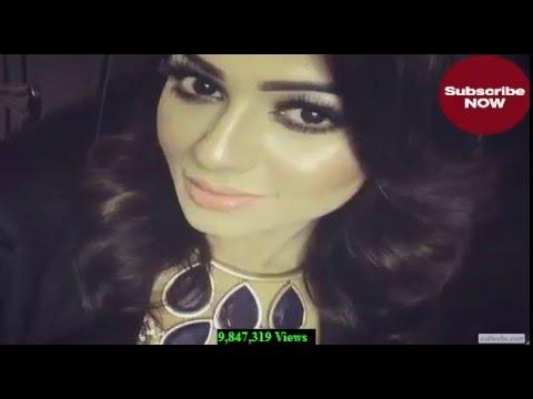 Xxx Mp4 নায়িকা নুসরাত ফারিয়ার সেক্স ভিডিও ফাঁস ।। Nusrat Faria Sex Video 2016 3gp Sex