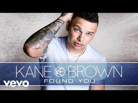 Xxx Mp4 Kane Brown Found You Audio 3gp Sex