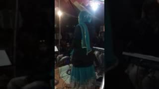 রবির বাজার শিউলী আক্তার