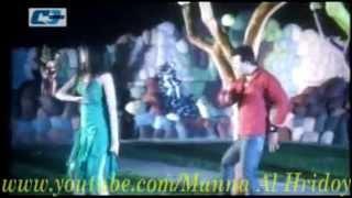 Akta Nojor Deka Hole Beche Jay Ami Priya Amar Jaan By Shakib Khan2015