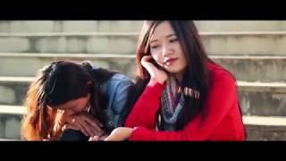 LI THUK LAMAH   SAY  FILM 2014  