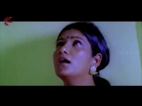 Riyaz Khan With Aunty Love Scene || Shiva Shankar Movie