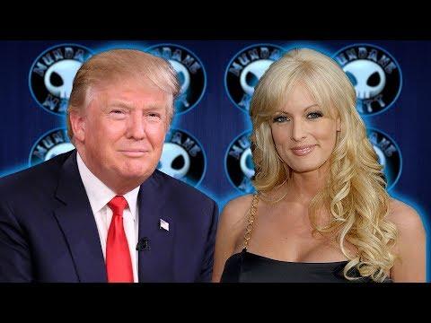 Xxx Mp4 Trump Allegedly Paid Stormy Daniels 130k In Hush Money 3gp Sex