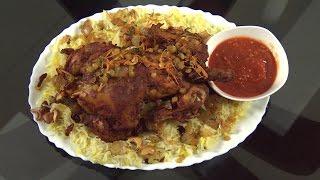 Nalla Ruchi I Ep 122 -  Chicken Muthabak recipes I Mazhavil Manorama