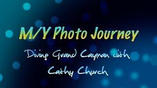 M/Y Photo Journey