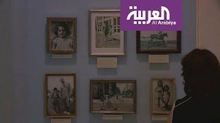صباح العربية | متحف الرئيس كندي في بوسطن لتخليد ذكرى رحيله