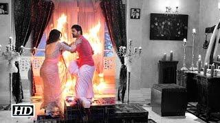 Meri Aashiqui Tum Se Hi: Ranveer SUFFERS Burn Injuries