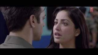 JUNOONIYAT Full Video Song | Pulkit Samrat Yami Gautam