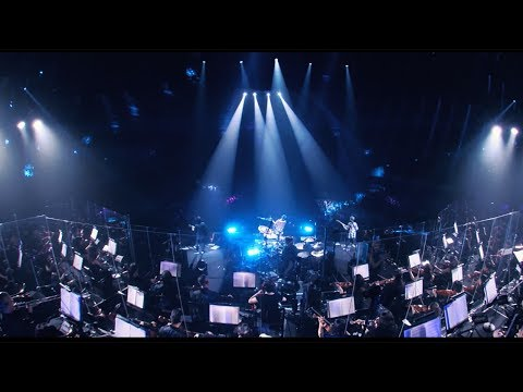Xxx Mp4 ONE OK ROCK Stand Out Fit In Orchestra Ver 3gp Sex