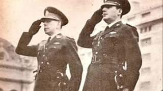 Golpe militar del 4 de junio de 1943