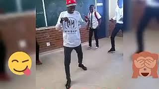 Durban dance(3)